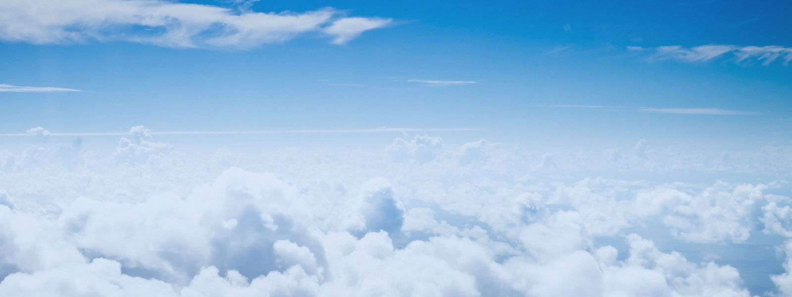 over-the-clouds-picture-id165932816-min
